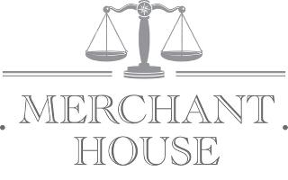 Merchant House logo