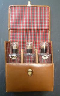 Tartan cocktail travel kit.png