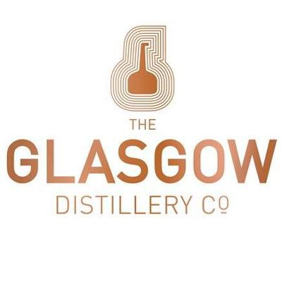 glasgow distillery