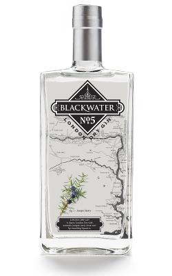 blackwater no.5