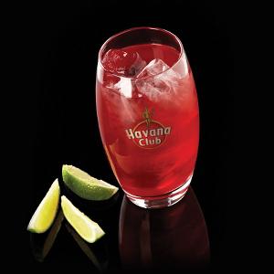 cuban cocktails