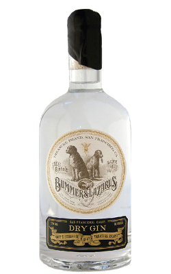 Bummers and Lazarus gin.png