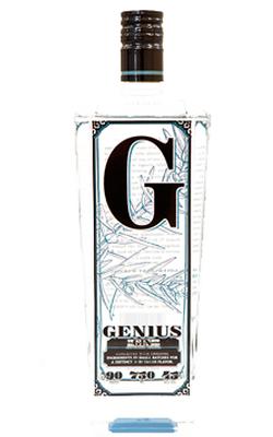 Genius gin.png