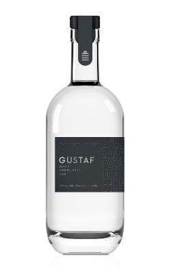 Gustaf gin.png