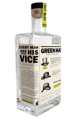 Green hat gin.png