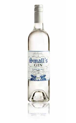 Small's gin.png