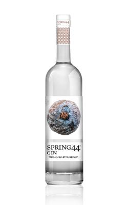 Spring 44 gin.png