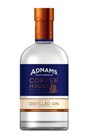 Adnam's copper house gin bottle 300x480.png