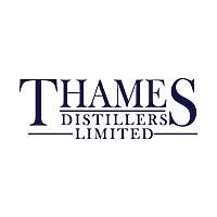 thames distillers limited