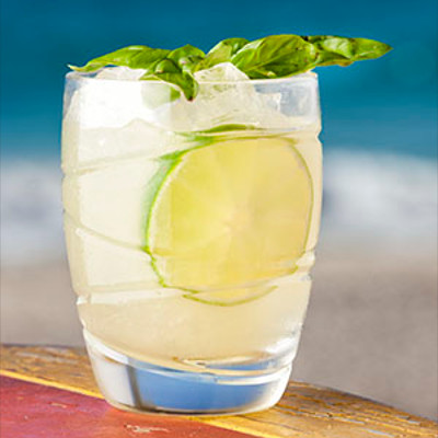 the cutlass cocktail westwinds gin