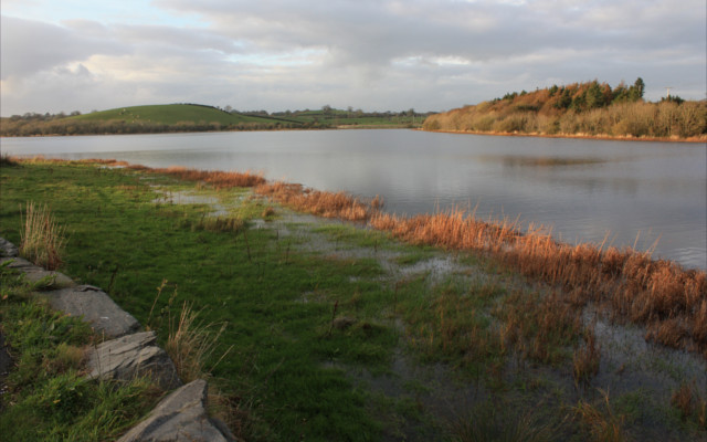 river quoile