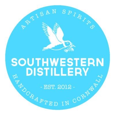southwestern distillery tarquins gin