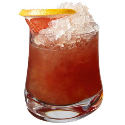 grand national cocktail gin gamble
