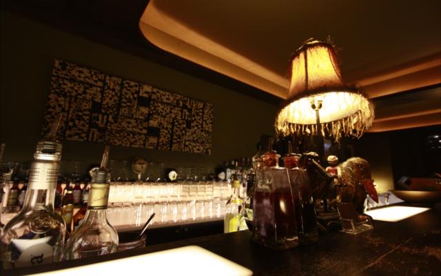 haus bar german bar bristol gin joint windspiel