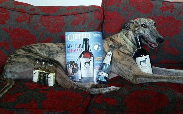 ginstagram winners windspiel gin