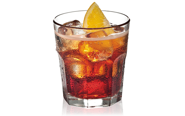 Sparkling gin cocktail Negroni Spumante 640x400.png