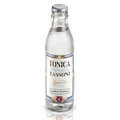 Tassoni Tonica Superfina 400x400.png