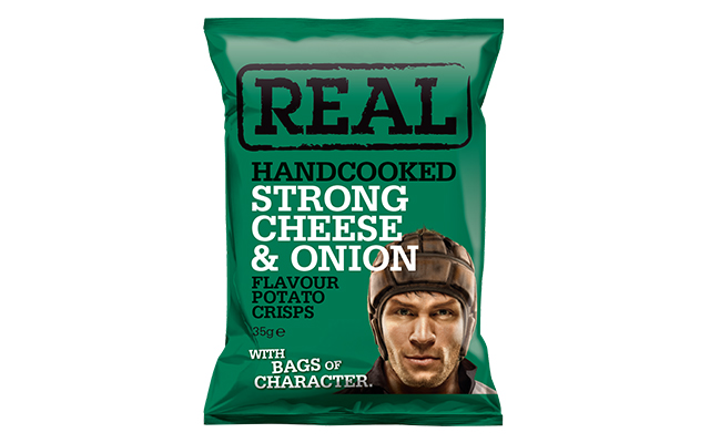 Real Crisp Cheese and Onion.jpg