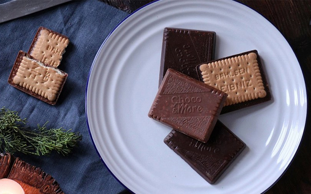 Bahlsen+Choco+Moments+Mint+Biscuits.jpg