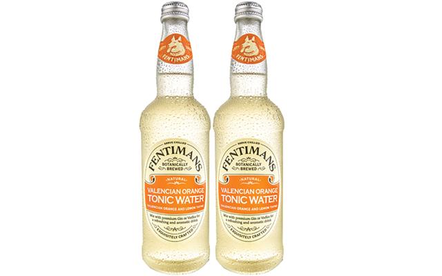 fentimans+valencian+orange+tonic+water.png
