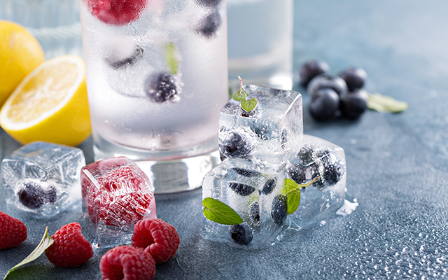 fruit+ice+cubes.png