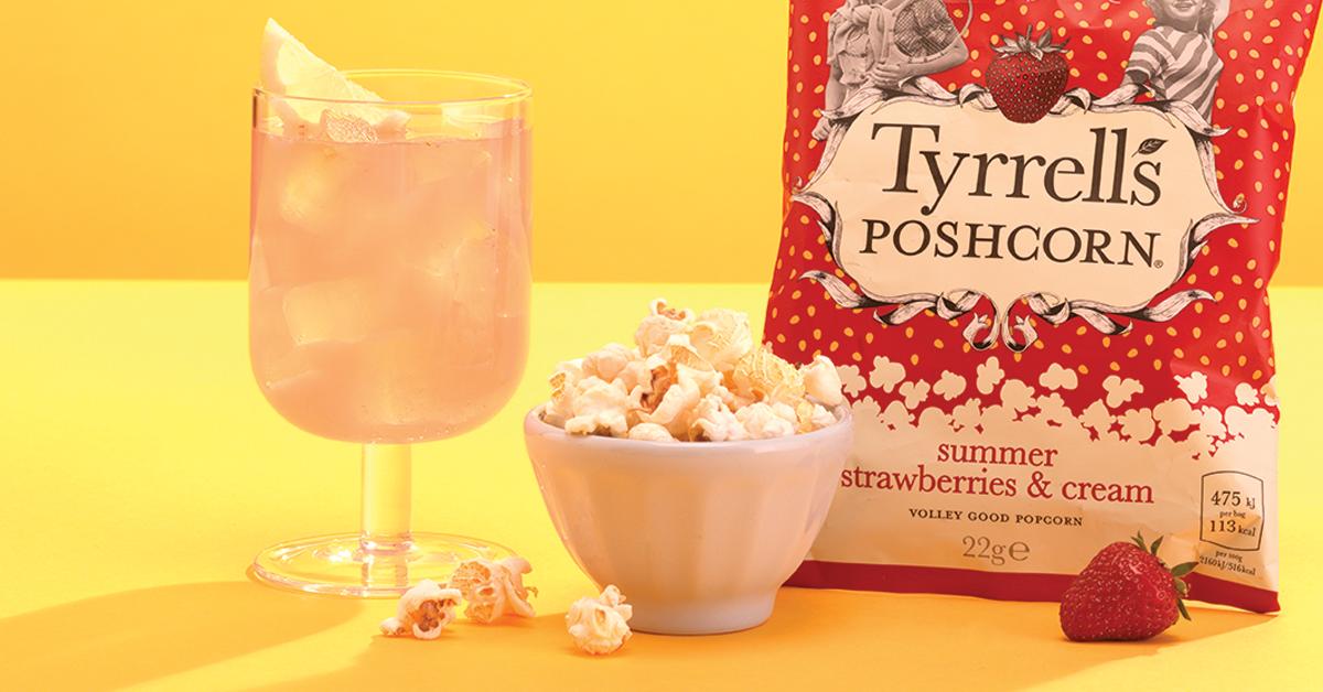 pink+lemonade.png