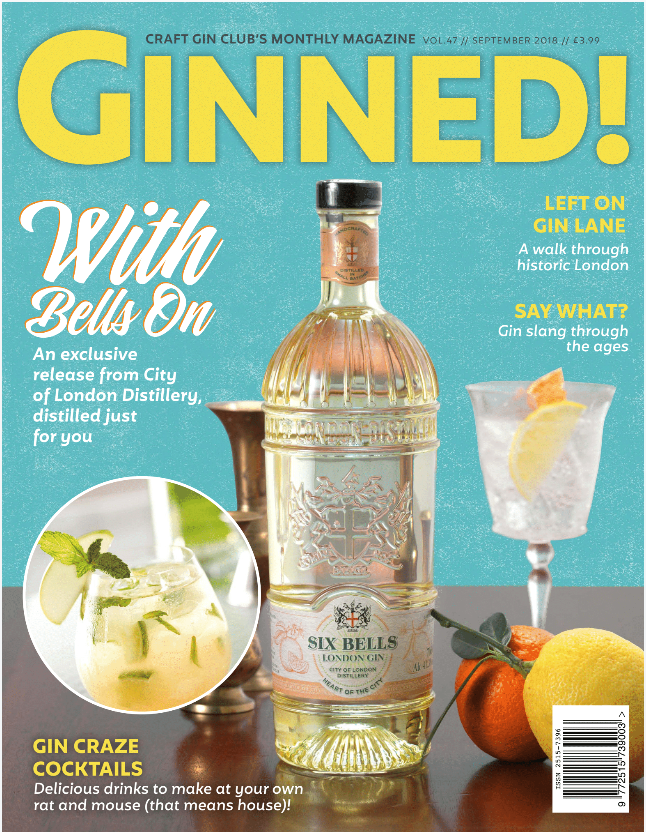 Ginned sep 2018 cover.PNG
