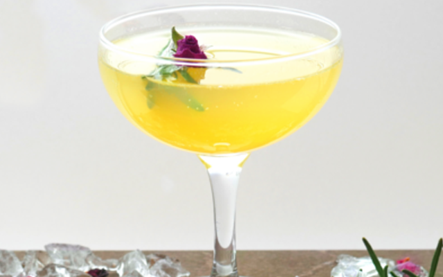 +the+bees+knees+gin+cocktail.png