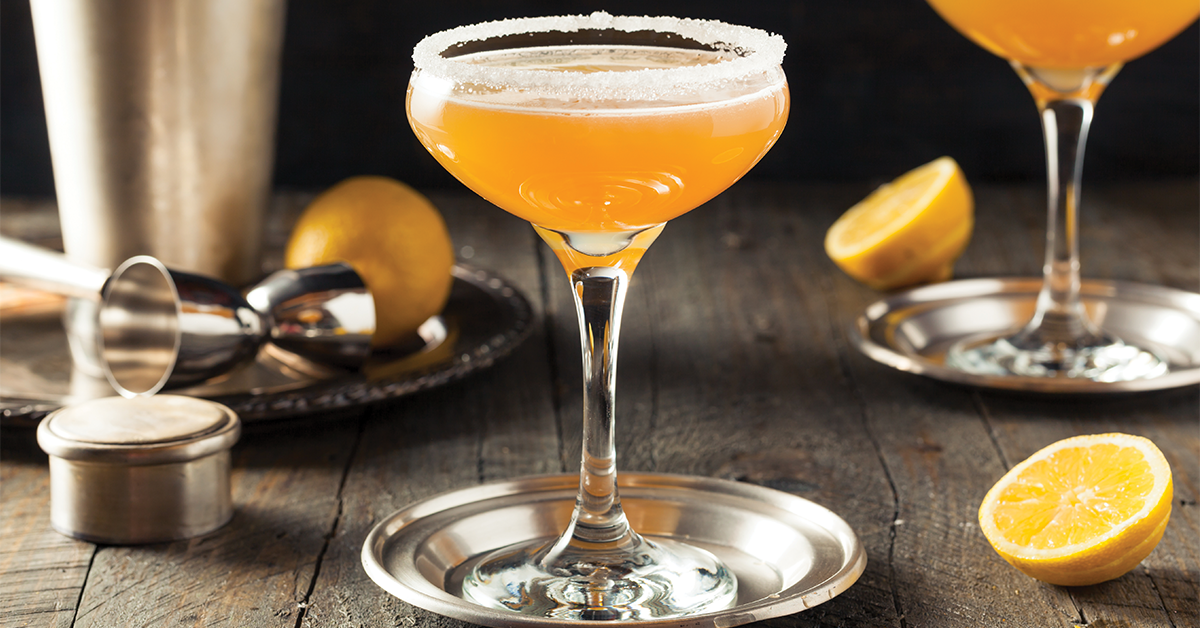 martini orange.png