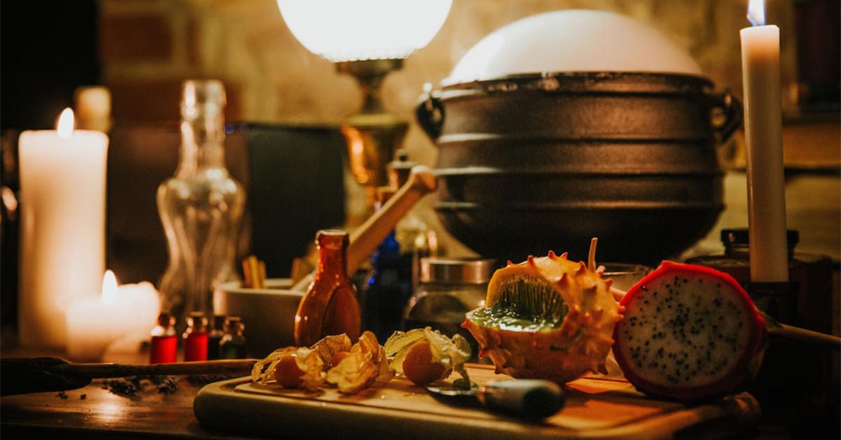 Harry Potter Bar.jpg