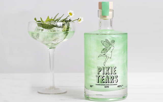 pixie+tears+gin+liqueur+and+gin+cocktails.png