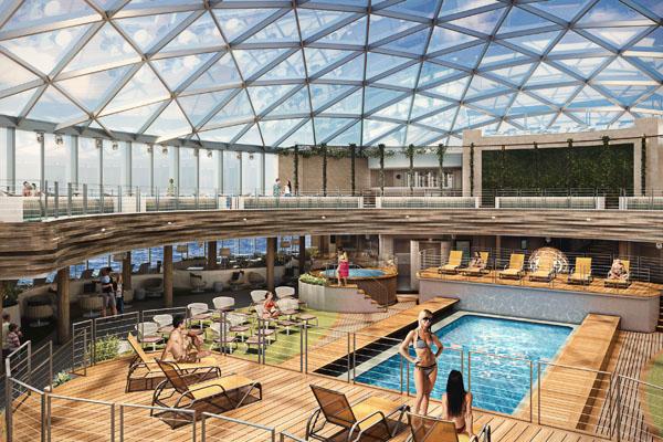 Iona+cruise+ship+top+deck
