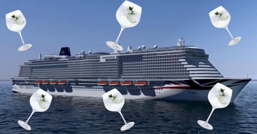 gin+cruise.png