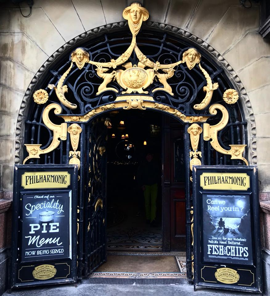the Philharmonic Liverpool.jpg