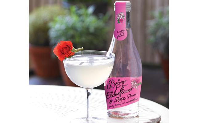 Belvoir+elderflower+and+rose+gin+cocktail.png