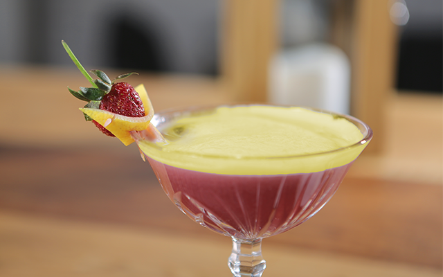 Custard and Jelly Coktail.png