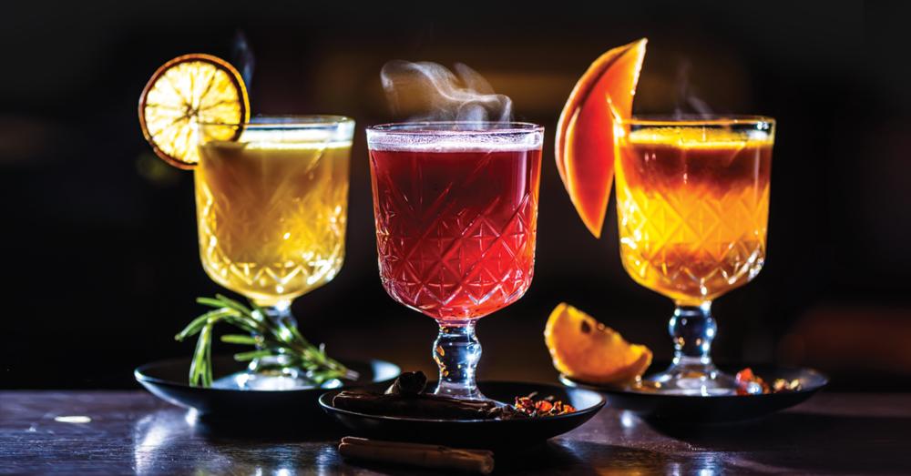 olde+world+cocktails.png