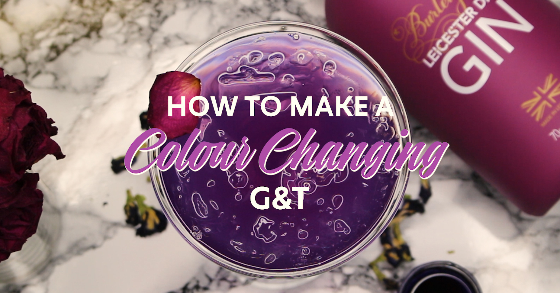 colour changing gin.jpg
