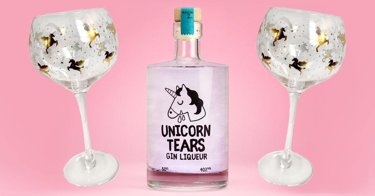 unicorn+glasses.png