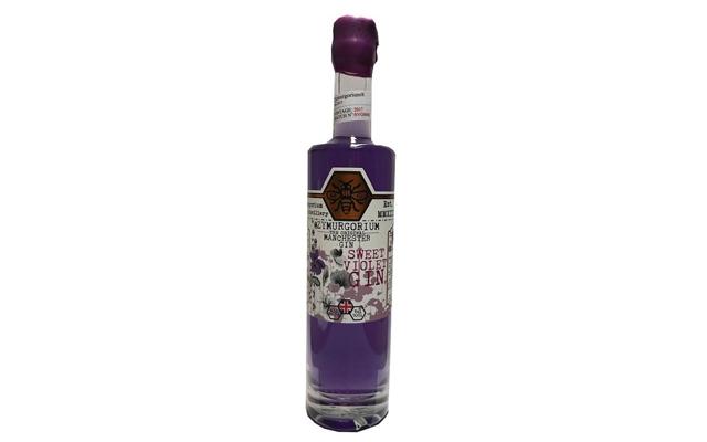 palma+violet+gin.png