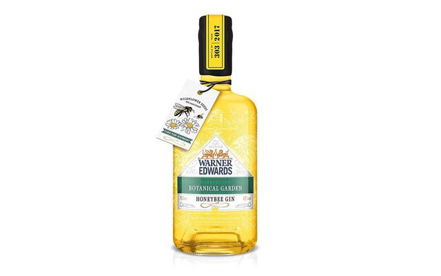 honeybee+gin+warner+edwards.png