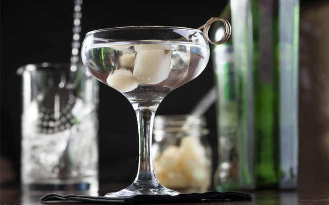 gin+martini+with+pickle+garnish.png