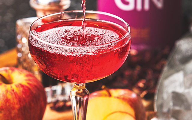 Sweet Gin Cocktail.png