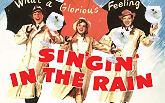singin+in+the+rain.png