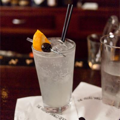 Tom+Collins+gin+cocktail+Edel+Little+Flickr.png