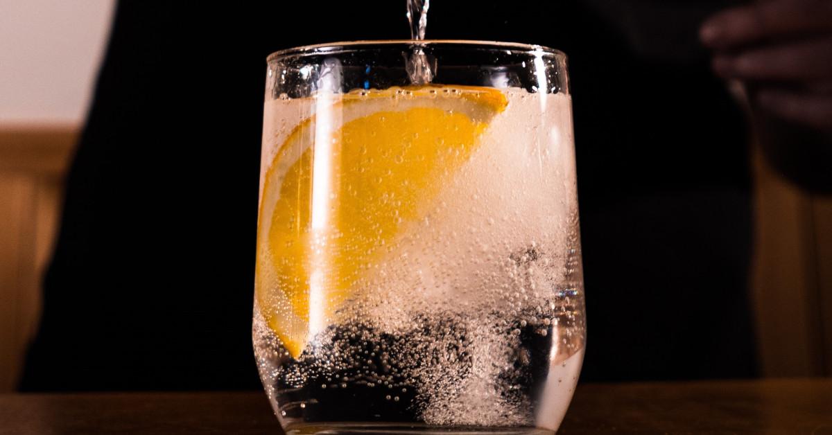 Reel gin (68 of 231) image.jpg
