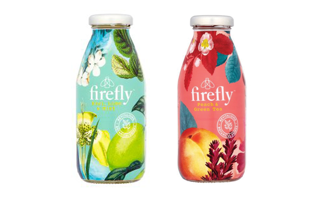 firefly+botanical+drinks+peach+and+green+tea+kiwi+lime+and+mint.png