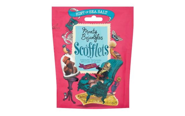 monty+bojangles+maple+and+hazelnut+scofflets+truffles.png