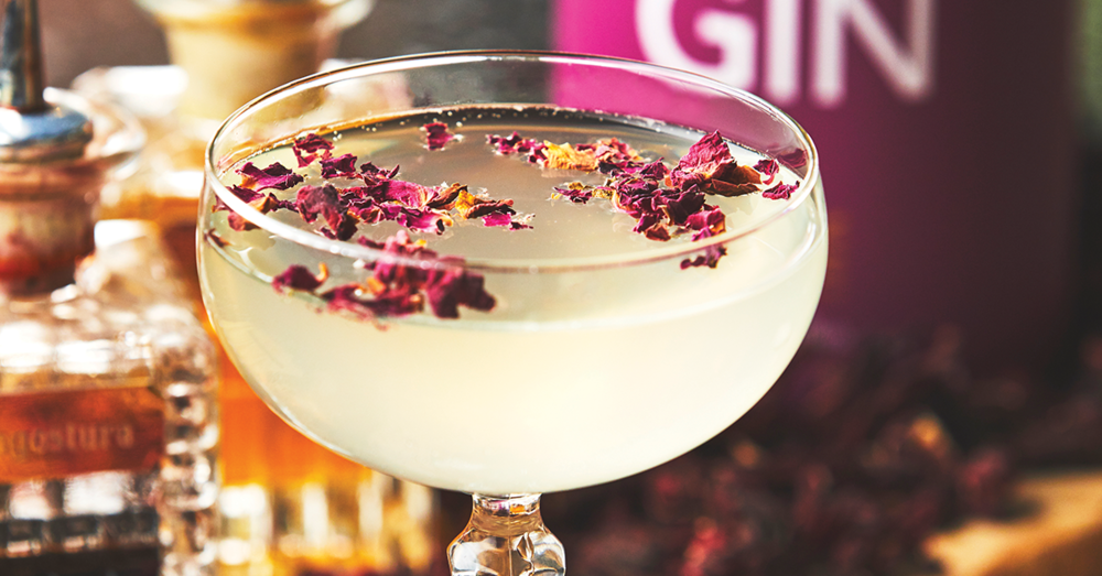 Rose+Gin+Cocktail.png