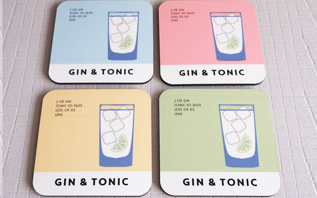 gin+coasters+stocking+filler.png